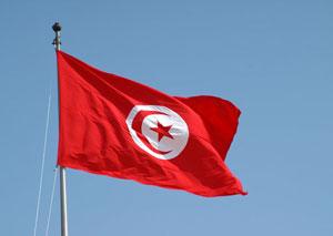 النشيد الوطني للجمهورية التونسية