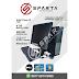 Jual Paket Cpu Dell 390 Desktop Core I3 2100 Lengkap Monitor Lcd Keyboard Mouse Bergaransi