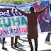 Judge declines to hear Sowore's case as protesters clash in Abuja