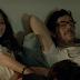 """[News]""""As Boas Intenções"""" e """"Última Cidade"""", serão exibidos hoje (06/12) no 30º Cine Ceará"""
