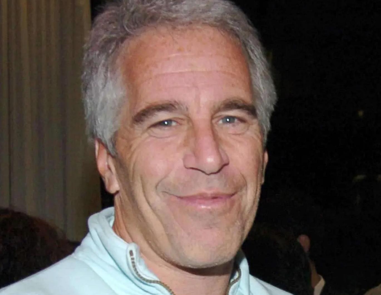 Jeffrey+Epstein%252BArrested%252BAlleged