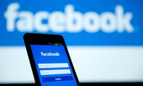 Facebook proposes to license its network to avoid monopoly lawsuits
