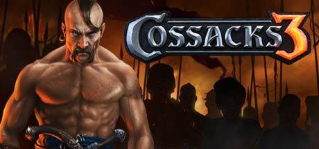 تحميل لعبة Cossacks 3
