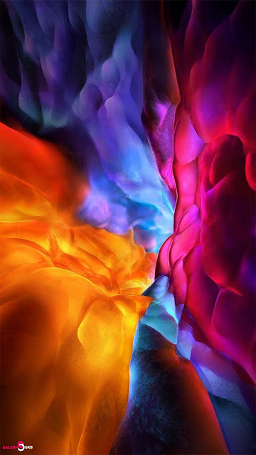 33 Abstract Cool Art HD Wallpaper for iPhone and Android Smartphone