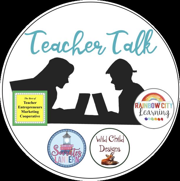 2nd Grade – The Best of Teacher Entrepreneurs Marketing Cooperative
