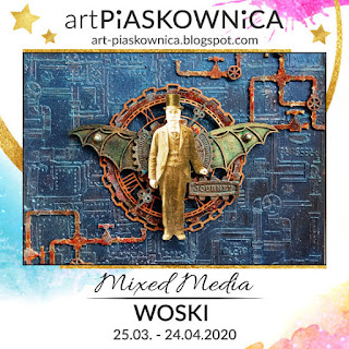 https://art-piaskownica.blogspot.com/2020/03/mixed-media-woski-edycja-sponsorowana.html