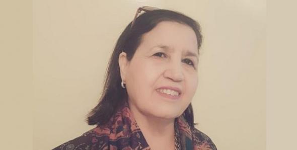حشومة: فكرة جوفاء عفا عليها الزمن