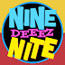 More Than Just a Cover Band from NJ, Nine Deeez Nite Performs Saturday February 4th, 11:30PM