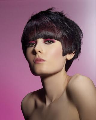 Pazza Idea Parrucchiere: Tagli di capelli donna 2013 ...