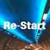 【Re-Start】「Idea Web Tools」更新再開のお知らせ