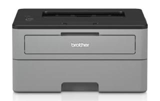 Brother HL-L2310D [Télécharger] Pilote imprimante pour Windows et Mac