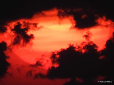 Zoom Sun,