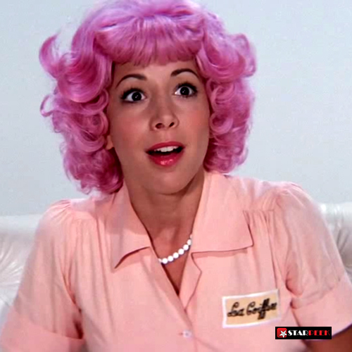 Feet Didi Conn nudes (77 pics) Leaked, YouTube, see through