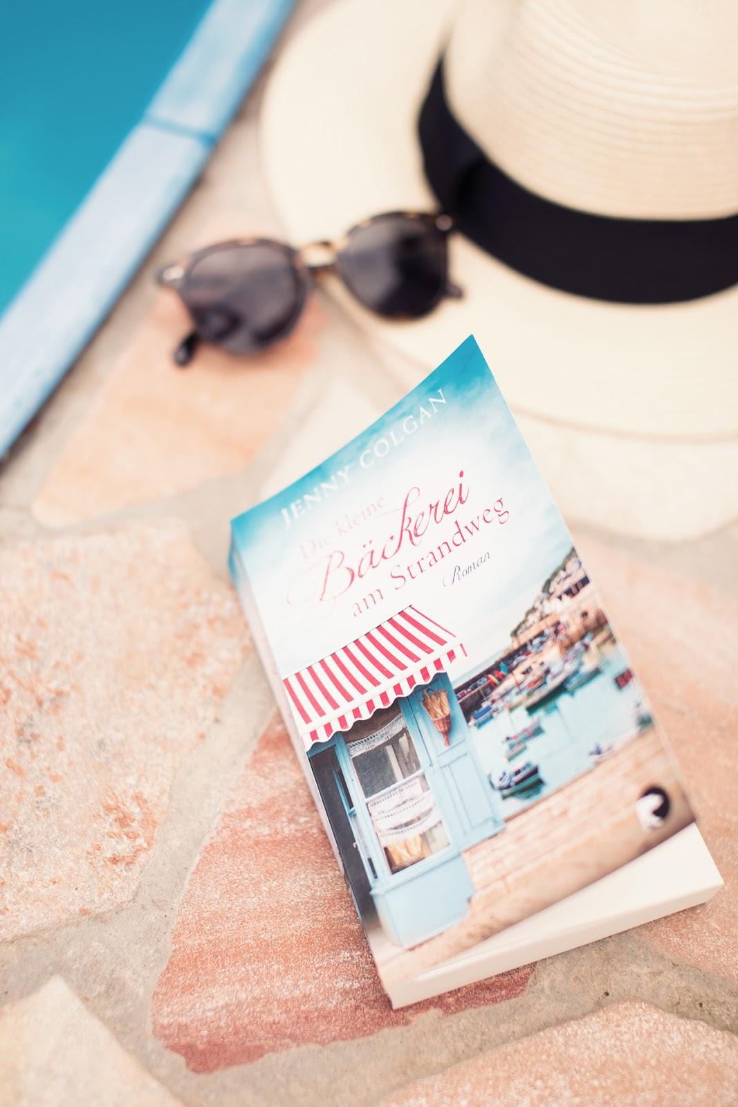 Around The World With Boux The Mandarine Girl Bloglovin