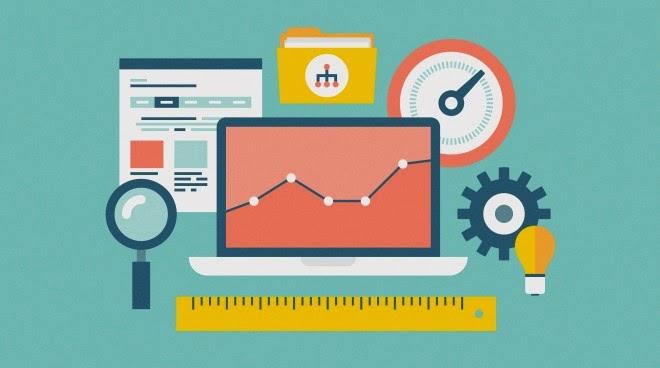 Peluang Dan Hambatan Bisnis Online