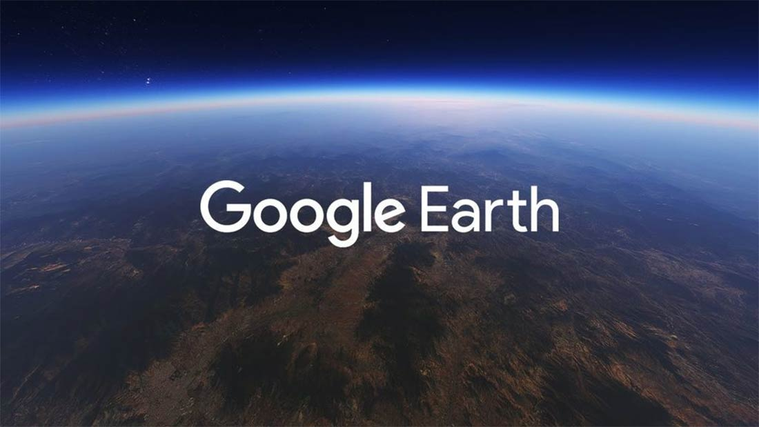تسريح العلامات كسب مشاهدة الأرض مباشرة عبر الأقمار الصناعية Dsvdedommel Com
