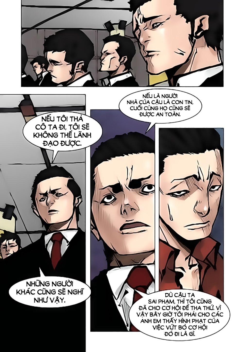 Tong phần 1-26 trang 28