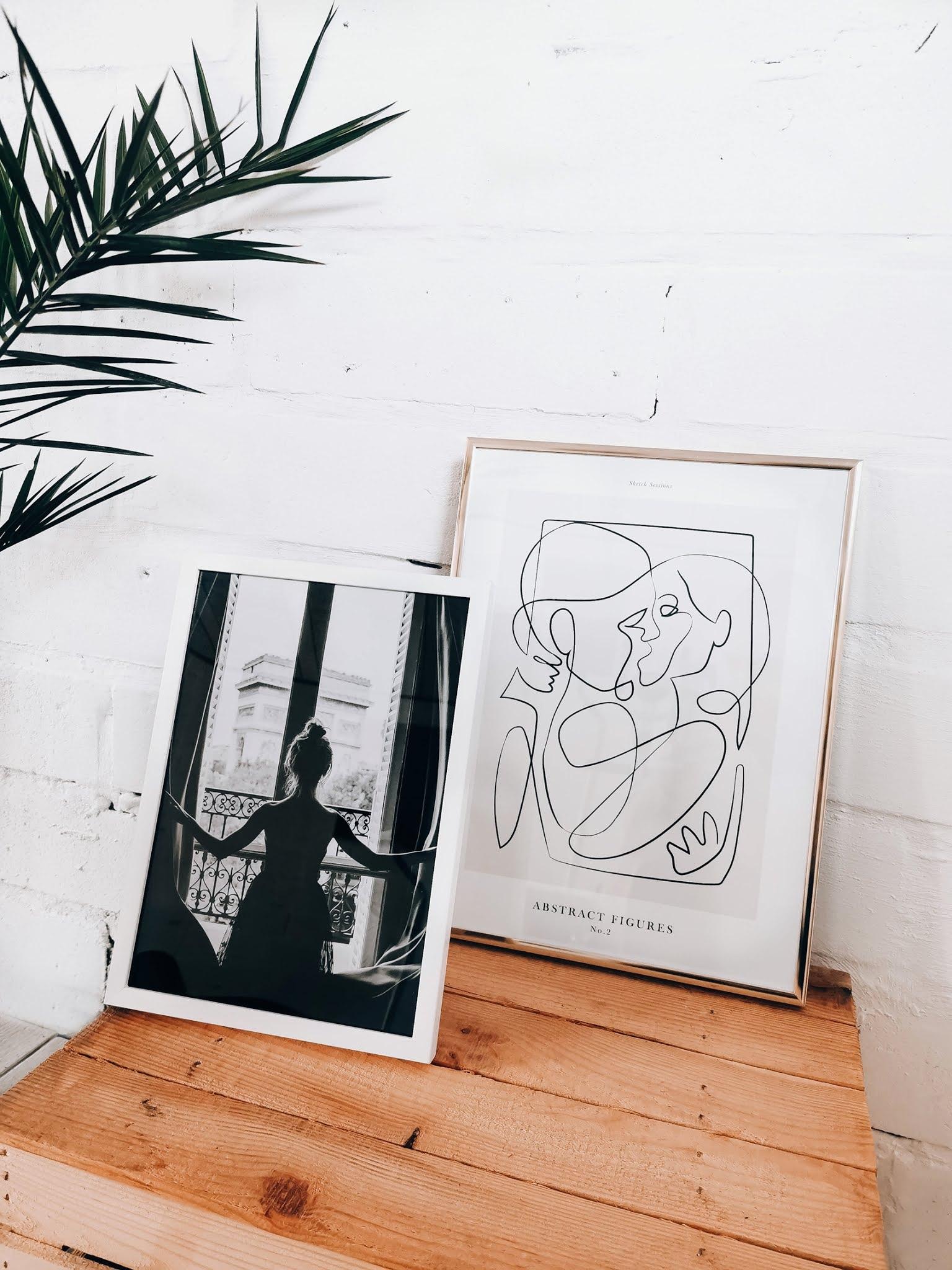 kobiece-plakaty_dodatki-do-domu