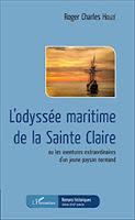 L'odyssée maritime de la Sainte Claire
