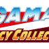 Mega Man Legacy Collection 2 Available August 8, 2017