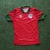 1920 divulga as novas camisas da Portuguesa de Desportos