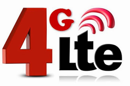 2 Cara Mengubah Sinyal 3G OPPO A37 Menjadi 4G LTE