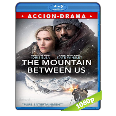 Mas Alla De La Montaña (2017) BRRip Full 1080p Audio Trial Latino-Castellano-Ingles 5.1