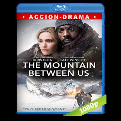 Mas Alla De La Montaña (2017) BRRip Full 1080p Audio Trial Latino-Castellano-Ingles 5.1