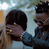 Download New Video : Enock Bella – Sauda { Official Video }