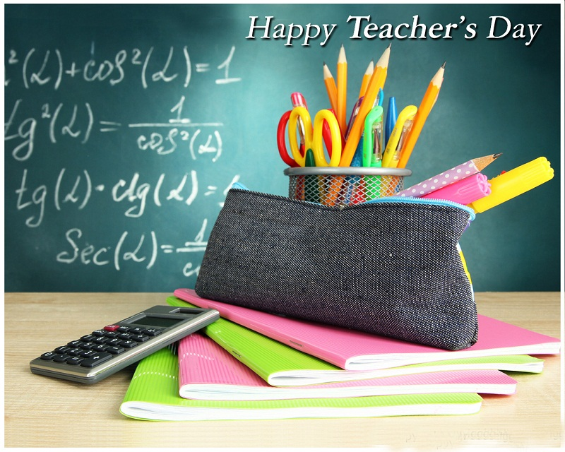 love terms ecards for teachers day ecards for teachers day