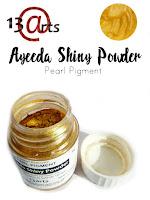 https://craft4you.pl/pl/p/Ayeeda-Shiny-Powder-Royal-Gold-Satin/3387