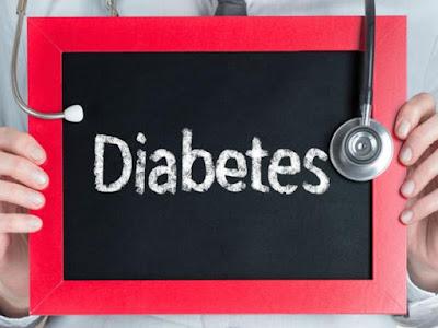 La diabetes y la hipoglicemia: ¡ten cuidado!
