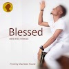 BOB DEE RIDDLE- BLESSED-