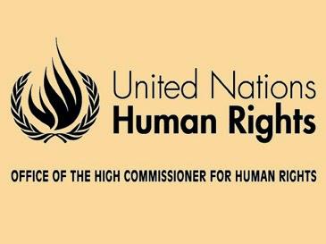 Humanisme PBB