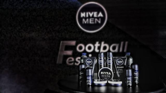 liga nivea men u17 dan cup 2018 2019
