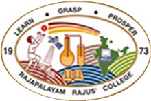 Rajapalayam-Rajus-College-RRC-Recruitment-www-tngovernmentjobs-in