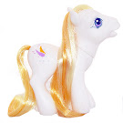 My Little Pony Flutterbutter Pony Packs 4-Pack G3 Pony