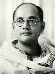 ಸುಭಾಷ್ ಚಂದ್ರ ಬೋಸ್ ಬಗ್ಗೆ ಪ್ರಬಂಧ Essay on Subhash Chandra Bose in Kannada Language
