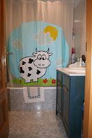 piso en venta calle musico pascual asensio castellon wc1