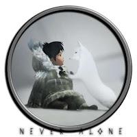 تحميل لعبة Never Alone لأجهزة الويندوز