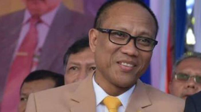 Jamaluddin Asnawai : Saya Siap Mengawal Kebutuhan Masyarakat
