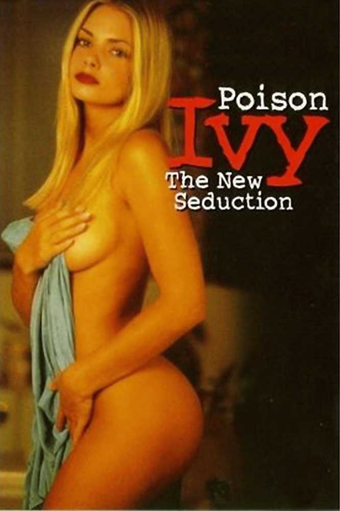 Poison Ivy: The New Seduction 1997 BRRip 720p Dual Audio In Hindi English