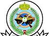 وزارة الحرس الوطني، تعلن عن توفر فرص وظيفية شاغرة (للرجال/النساء) لحملة الثانوية فما فوق