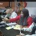 Jelang Pilkada, Panwascam Batangtoru Gelar Rapid Test Anggota Panwas TPS