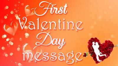 valentine day shayari,valentine day,valentine day special shayari,valentine day shayari 2020,hindi shayari,valentine day shayari in hindi 2019,valentine day shayari in hindi,valentine day status,happy valentine's day 2020,love shayari,valentine day wishes,valentine day shayari 2019,valentine day shayari video,valentine day shayari for girlfriend,valentine day love shayari,valentine day 2020,First Wishes of Valentine's Day in Hindi