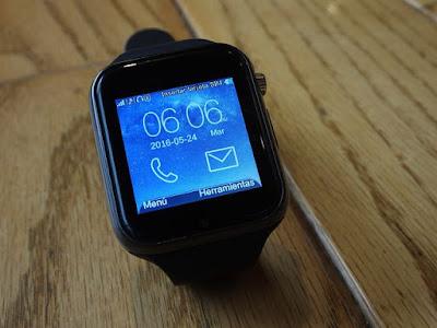 tips-memilih-smartwatch