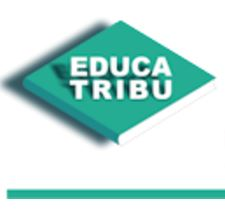 WEB EDUCATRIBU.