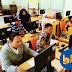 Kursus Komputer Dan Internet Gratis Di BLC