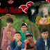Download Kumpulan Lagu Dash Uciha Full Album Terbaru
