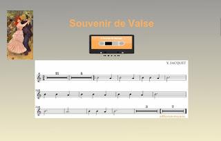 http://alfonsmusic.wix.com/souvenir